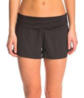 The North Face Women's Kickin Dust Shorts