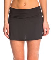 The North Face Women's Kickin Dust Skirt