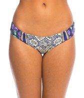 Maaji Critter River Signature Bikini Bottom