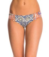 Maaji Southern Pacific Cheeky Bikini Bottom
