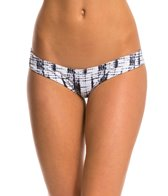 Boys + Arrows Wildchild Kiki The Killer Bikini Bottom