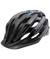 Giro Women's Verona MIPS Cycling Helmet