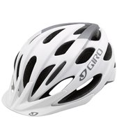 Giro Women's Revel MIPS Cycling Helmet