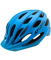 Giro Women's Revel Cycling Helmet