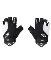 Giro Strate Dure Supergel Cycling Gloves