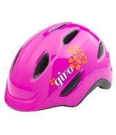 Giro Youth Scamp Cycling Helmet