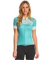 Giro Women's Chrono Expert Cycling Jersey