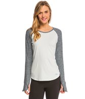 The North Face Women's Motivation L/S Shirt