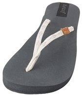 Reef Women's Slim Ginger Flip Flop