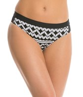 Jag Swimwear Coco Cruz Hipster Bikini Bottom