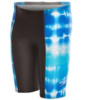 Speedo Water Supply Youth Jammer Swimsuit