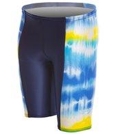 Speedo Water Supply Youth Jammer Swimsuit