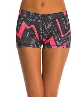 Speedo Static Printed Swim Short