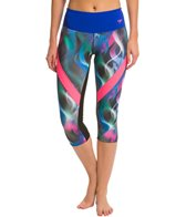 Speedo Power Prism Legging