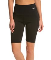 Speedo Women's Jammer