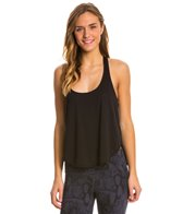 Vimmia Breathe Yoga Tank Top