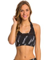 Vimmia Daytona Brilliance Yoga Bra