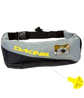 Dakine USCG Approved Type V Inflatable PFD Belt