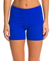 Body Glove Breathe Women's Get Shorty Shorts