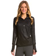 Body Glove Breathe Women's Ninja Long Sleeve Top
