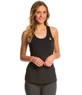 Body Glove Women's Pali Tank Top