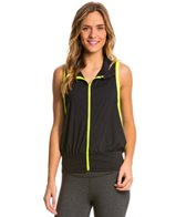 Body Glove Women's Sirocco Sleeveless Top