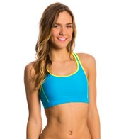 Body Glove Breathe Women's Good to Go Sports Bra Top