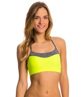 Body Glove Breathe Women's Lotus Sports Bra Top