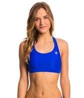 Body Glove Breathe Women's Equalizer Sports Bra Top