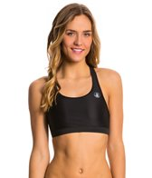 Body Glove Women's Equalizer Sports Bra Top