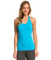 Body Glove Women's Tip Top Tank Top