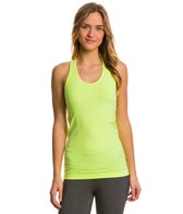 Body Glove Breathe Women's Tip Top Tank Top