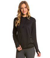 Body Glove Women's Chinook Pullover Hoodie