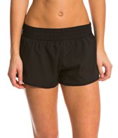 Body Glove Breathe Women's Sweat It Shorts