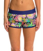 Body Glove Breathe Women's Wanderer Pulse Short