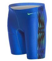 Nike Youth Shutter Jammer Swimsuit