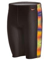 Nike Shutter Jammer Swimsuit