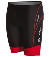 Orca Men's Core Triathlon Short
