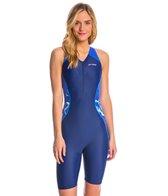 Orca Women's Core Triathlon Race Suit