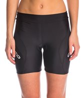 Orca Women's Core Hipster Tri Shorts