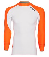Orca Men's L/S Rash Guard