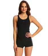 Speedo LZR Fit Body Suit