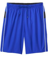 Speedo Tech Volley Short