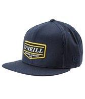 O'Neill Men's Mover Adjustable Hat