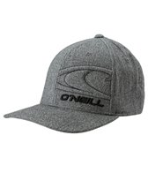 O'Neill Men's Exile Hat