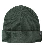 O'Neill Men's Canter Beanie