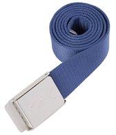 O'Neill Men's Mashup Belt