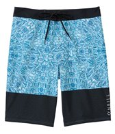 O'Neill Men's Fracture Boardshorts