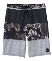 O'Neill Men's Town Boardshorts