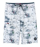 O'Neill Men's North Pole Playa Boardshorts
